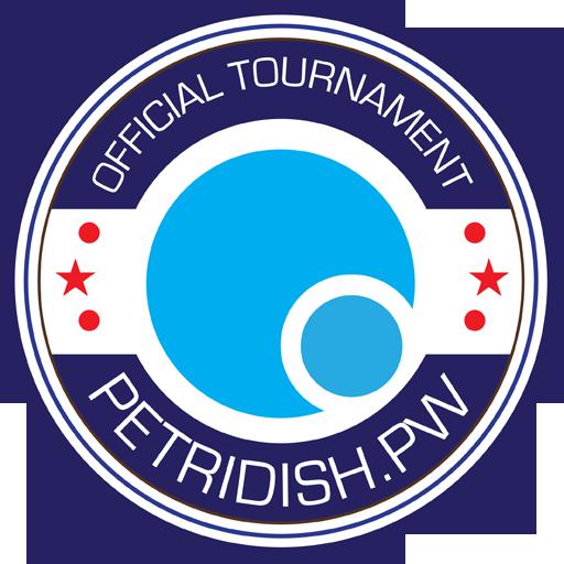petridish pw